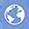 top_btn_ico