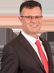 Ahmet Öküzcüoğlu