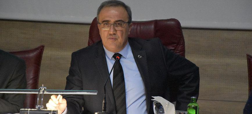 Alaşehir Belediyesi Doğalgaza Evet Dedi