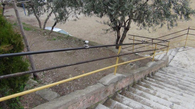 Alaşehir Belediyesi  Geleceğimizin Teminatı Öğrenciler İçin Çalışıyor