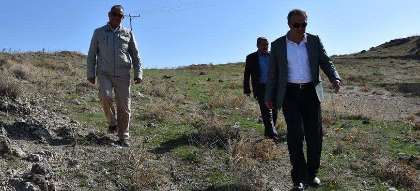 Alaşehir Belediyesi İle Mahalleler Daha Konforlu Yollara Kavuşuyor