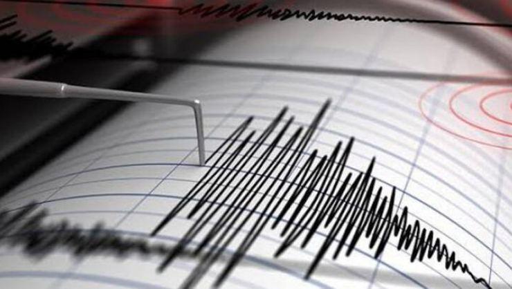 Başkan Öküzcüoğlu'ndan Deprem Uyarıları