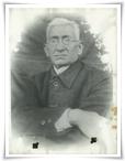Ahmet Saim HACIBEY