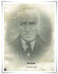 Ahmet BAYOĞLU