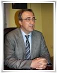 Dr. Gökhan KARAÇOBAN