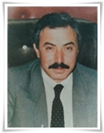 Galip ŞAHYAR
