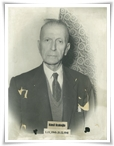 Kamil OCAKOĞLU
