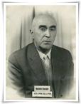 Mustafa SARIOĞLU