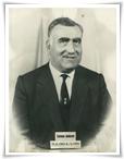 Turhan ALAKENT