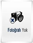 http://www.alasehir.bel.tr/wp-content/uploads/2012/12/yok.jpg