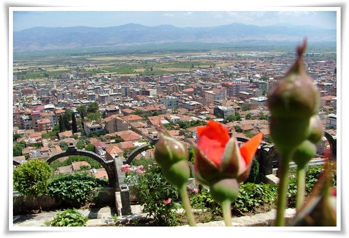 Alaşehir Belediyesi, Koruma Planları'nın Devrini İstiyor