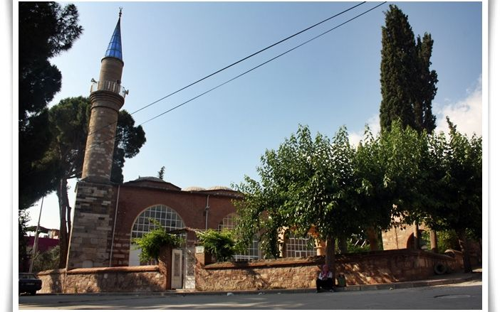 seyhsinan (1)
