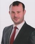 Bilgehan NOYAN