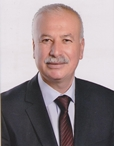 Ahmet ADAK