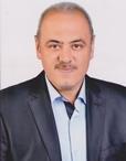 Fatih Mehmet İŞÇİMEN