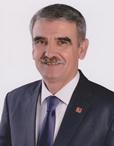 Mehmet KAYACIK