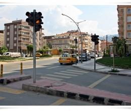 trafik (1)