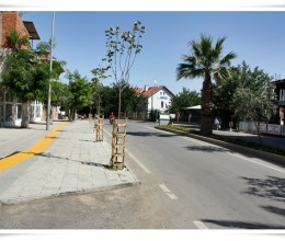 parkbahce (2)
