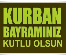 kurbanbayramii