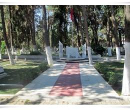 mezarliklerdebakim (1)