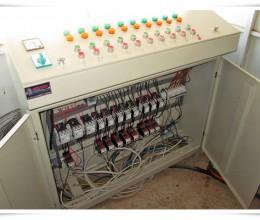 elektrikbakim (1)