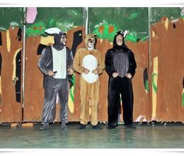 tiyatro-oyunu (3)