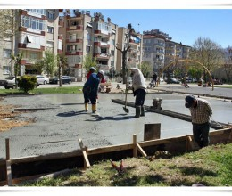 betonlama_calismasi (2)
