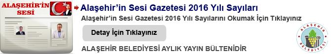 2016_gazete