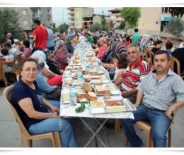 kurtulus-mahallesinde-iftar-