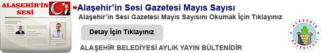 mayis