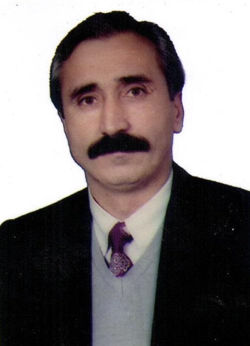 Ahmet YILMAZOĞLU