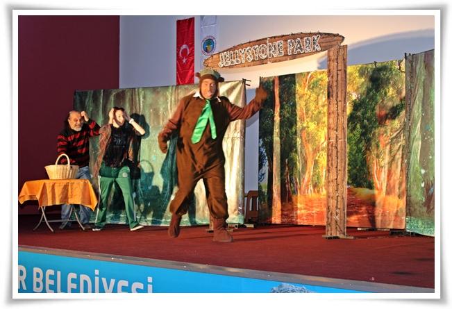 tiyatro_senligi (1)