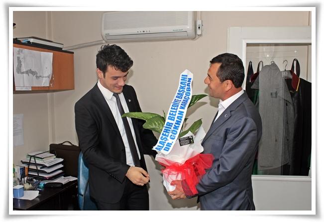 avukatlar_gunu (1)