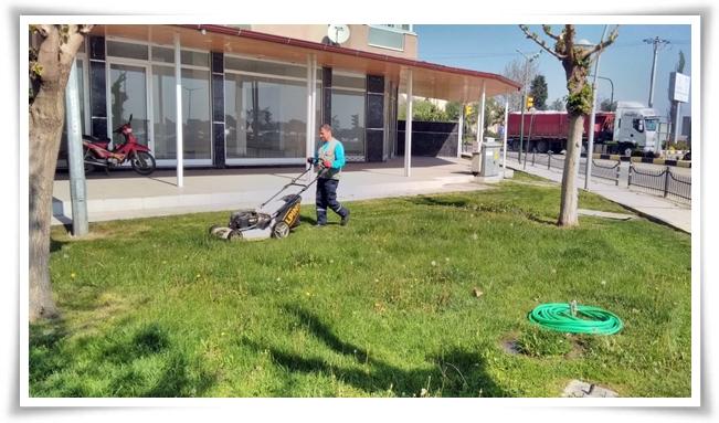 belediye_calisiyor (3)