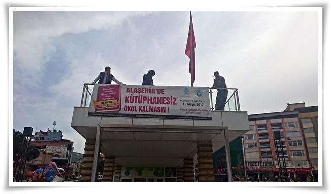 ornek_kampanya (1)
