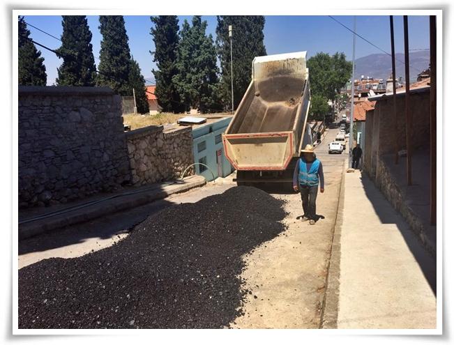 sicak_asfalt (2)