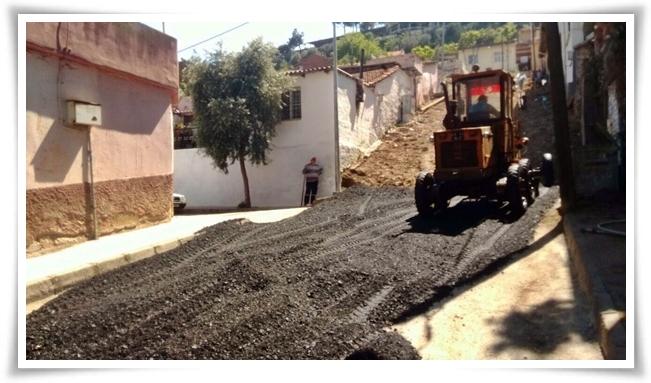 sicak_asfalt (3)