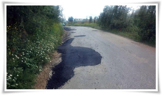 asfalt_yama (1)