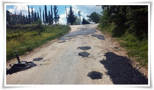 asfalt_yama (2)